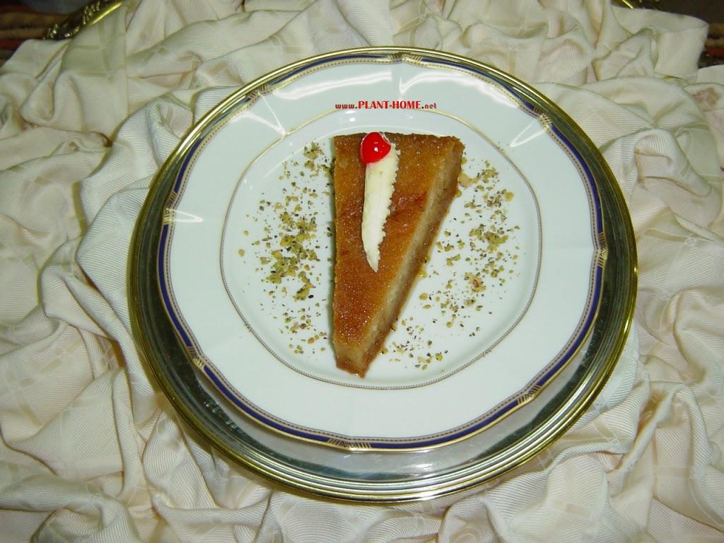 Ekmek Kadayıfı Tatlısı Tarifi