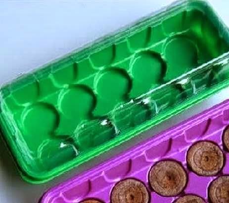 Şişen Tablet – Jiffy Şişen Tablet Kullanımı