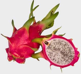 ı ejder meyvesi tohumu ücretsiz organik tohum listesine eklenecek ve tohumu dağıtılacaktır.