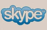 Plant-Home Skype