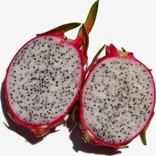 Ejder Meyvesi diğer İsimleri Pitaya, pitahaya, dragon fruit dir.