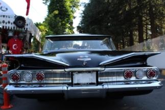 Karadeniz_trabzon_1960_impala-min