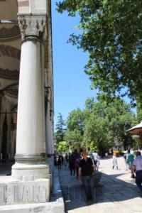 karadeniz_amasya2-min