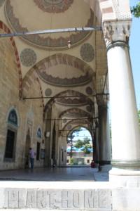karadeniz_amasya_cami-min