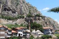 karadeniz_amasya_kaya_mezarlar3-min