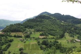 karadeniz_manzara1-min