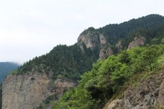 karadeniz_manzara3-min