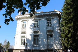 karadeniz_trabzon_ataturk_evi3-min