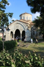 karadeniz_trabzon_manastir-min