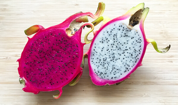 Ücretsiz Ejder Meyvesi Tohumu ve Fide Dağıtımı