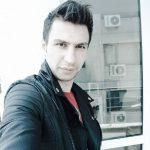 Ahmet Güden kullanıcısının profil fotoğrafı